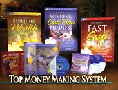cash_flow_business_infomercial