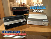 oreck_air_purifier_infomercial