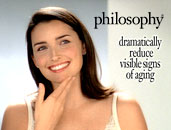 philosophy_infomercial
