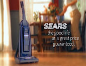 sears_kenmore_infomercial
