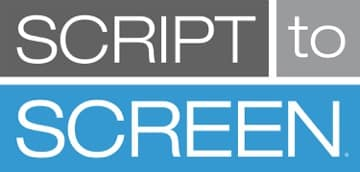 Script to Screen